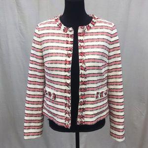 Talbots Jacket